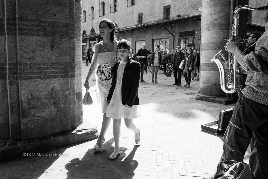 fotografo-matrimonio-bologna-irene-daniele-0028