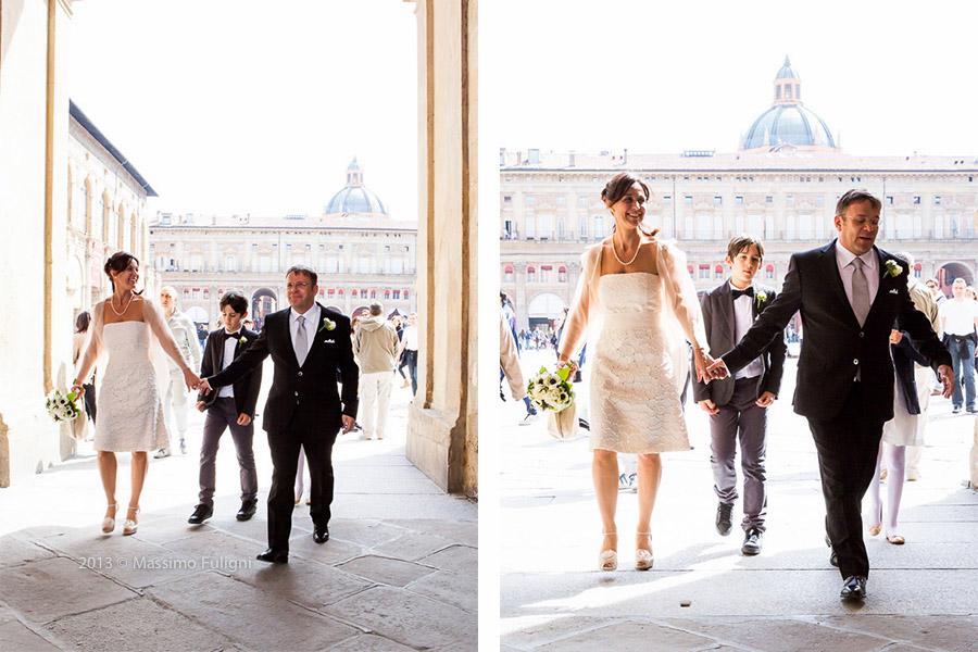 fotografo-matrimonio-bologna-irene-daniele-0028b