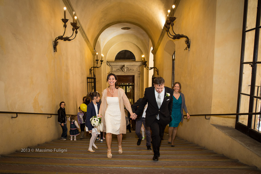 fotografo-matrimonio-bologna-irene-daniele-0034