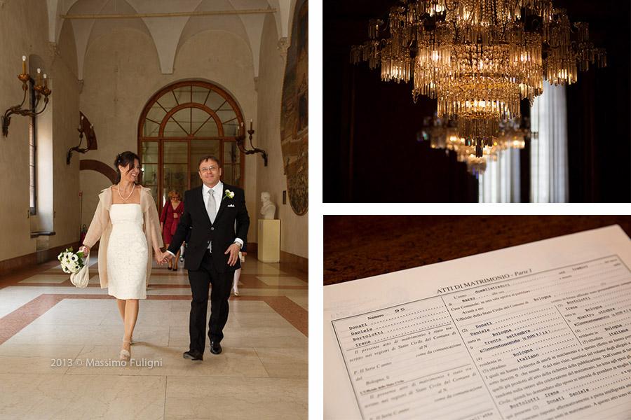 fotografo-matrimonio-bologna-irene-daniele-0034b