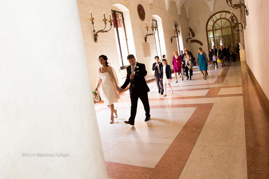 fotografo-matrimonio-bologna-irene-daniele-0037