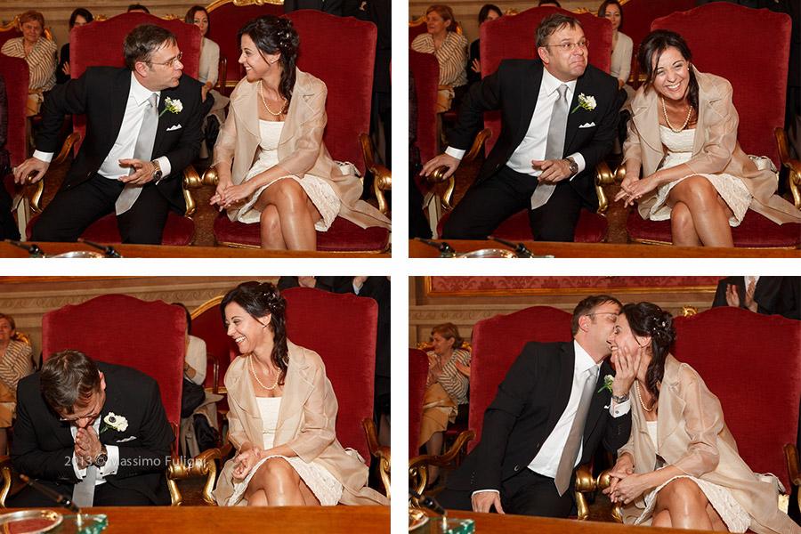 fotografo-matrimonio-bologna-irene-daniele-0040b