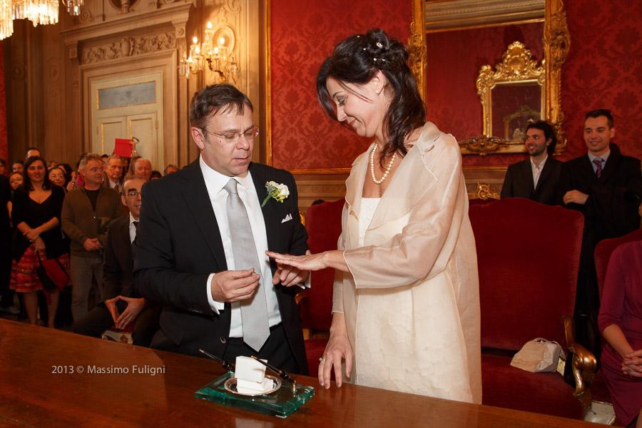fotografo-matrimonio-bologna-irene-daniele-0048