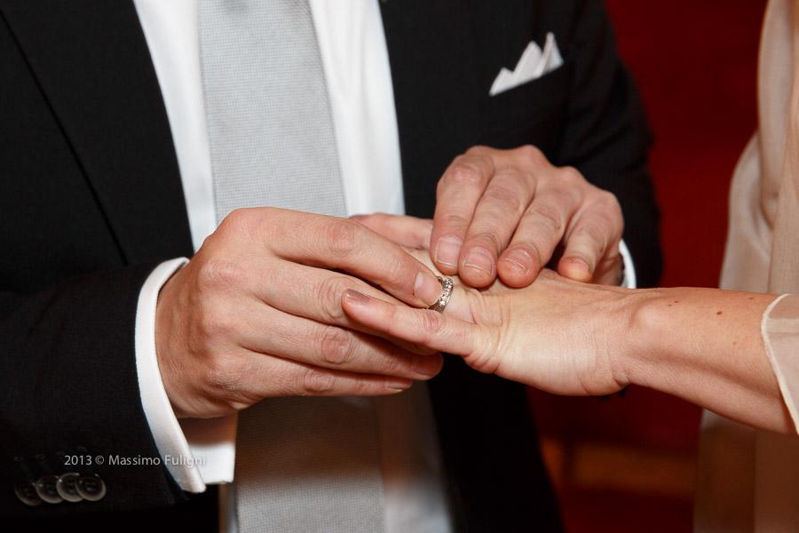 fotografo-matrimonio-bologna-irene-daniele-0049