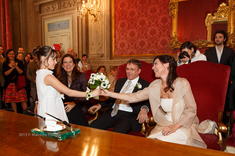 fotografo-matrimonio-bologna-irene-daniele-0052