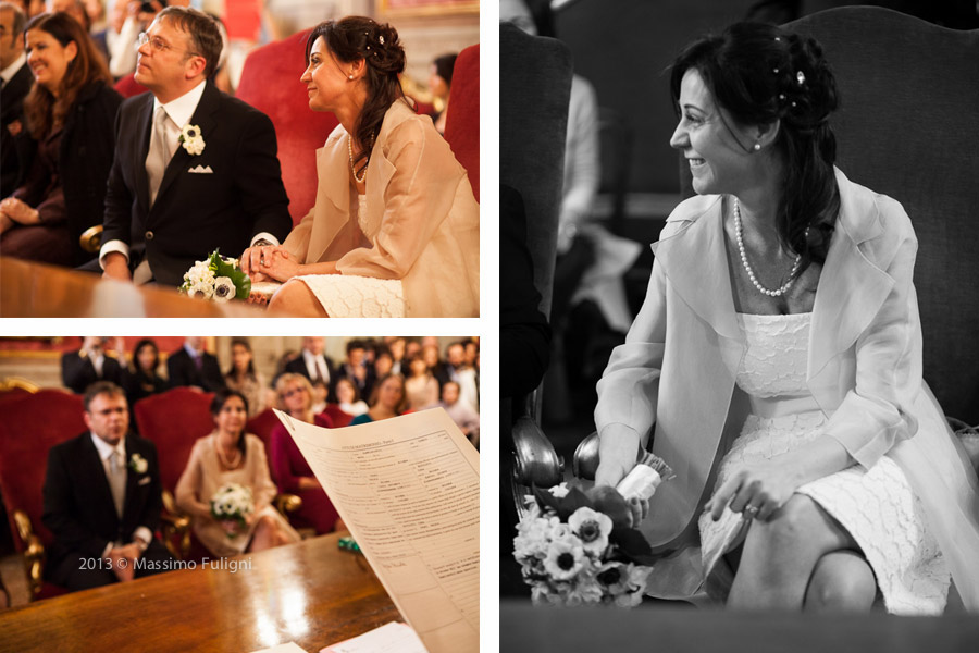 fotografo-matrimonio-bologna-irene-daniele-0056
