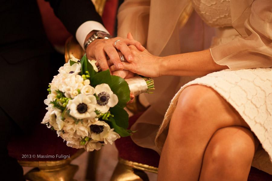 fotografo-matrimonio-bologna-irene-daniele-0058