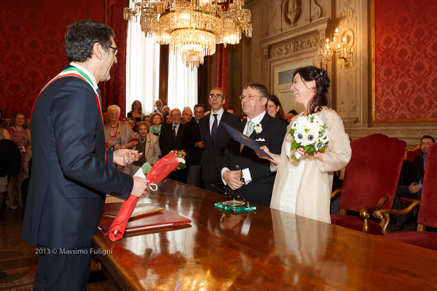 fotografo-matrimonio-bologna-irene-daniele-0060