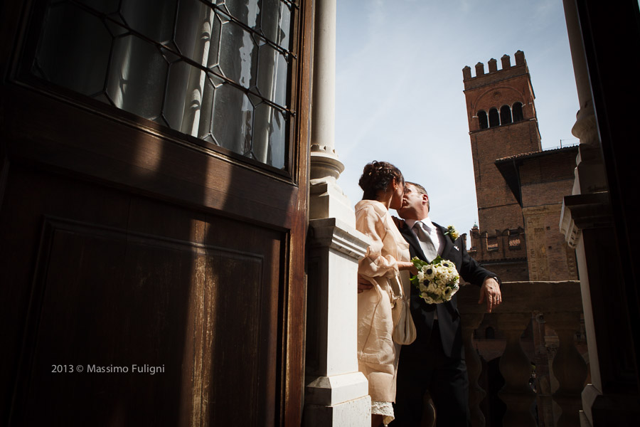 fotografo-matrimonio-bologna-irene-daniele-0063