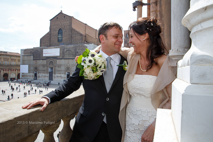 fotografo-matrimonio-bologna-irene-daniele-0064
