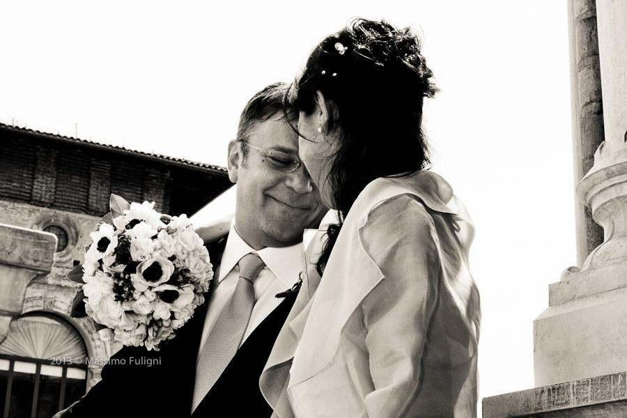 fotografo-matrimonio-bologna-irene-daniele-0065