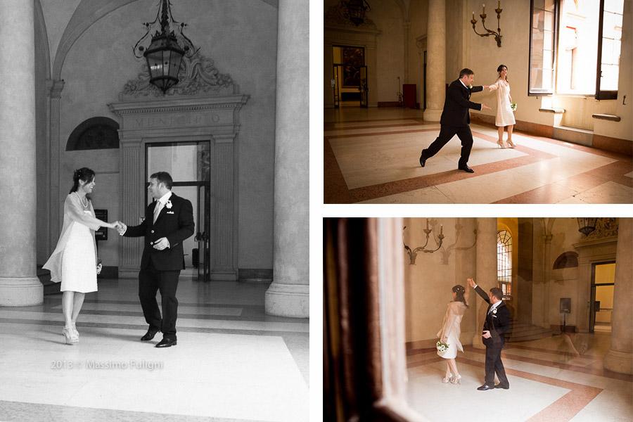 fotografo-matrimonio-bologna-irene-daniele-0065b