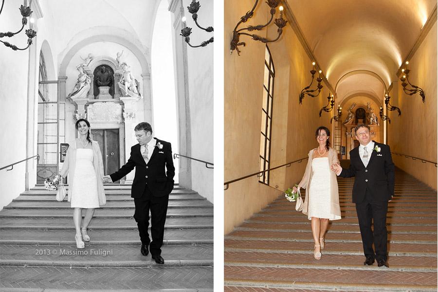 fotografo-matrimonio-bologna-irene-daniele-0069b