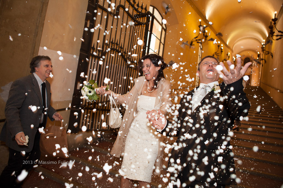 fotografo-matrimonio-bologna-irene-daniele-0072