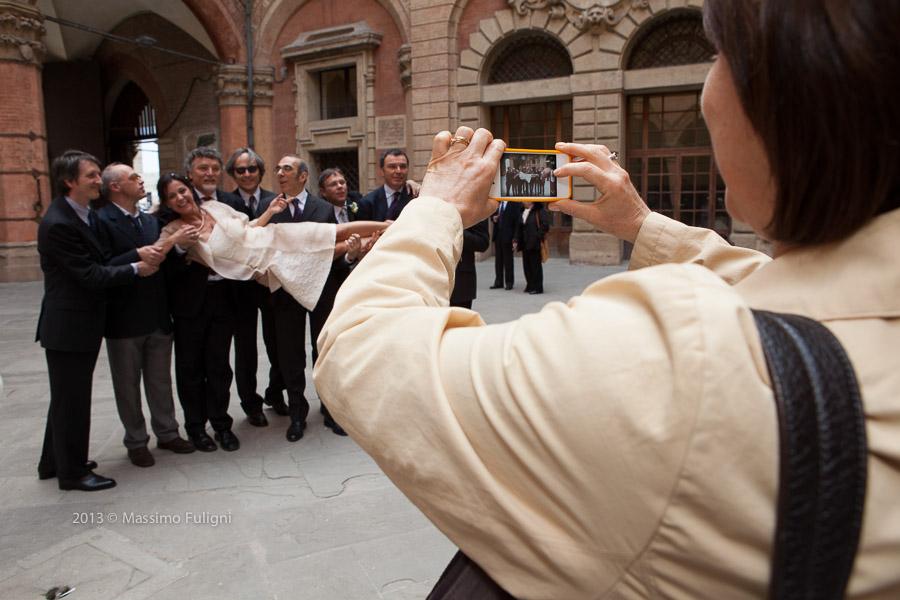 fotografo-matrimonio-bologna-irene-daniele-0073