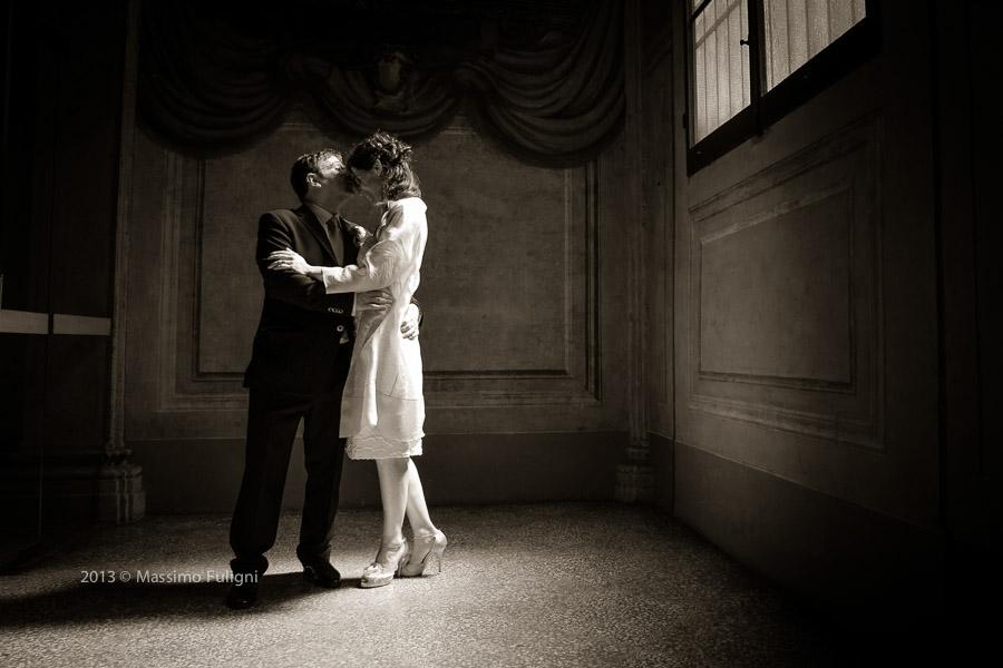 fotografo-matrimonio-bologna-irene-daniele-0078
