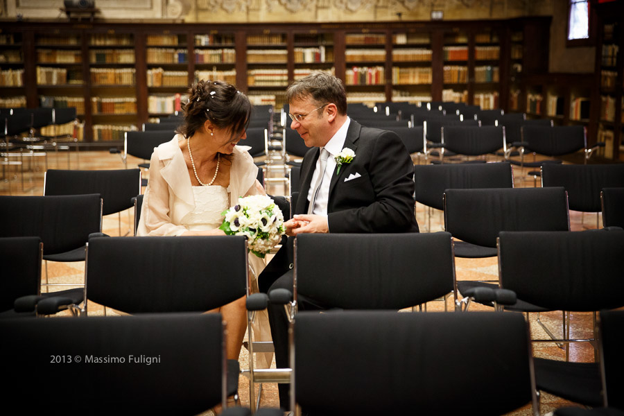 fotografo-matrimonio-bologna-irene-daniele-0079