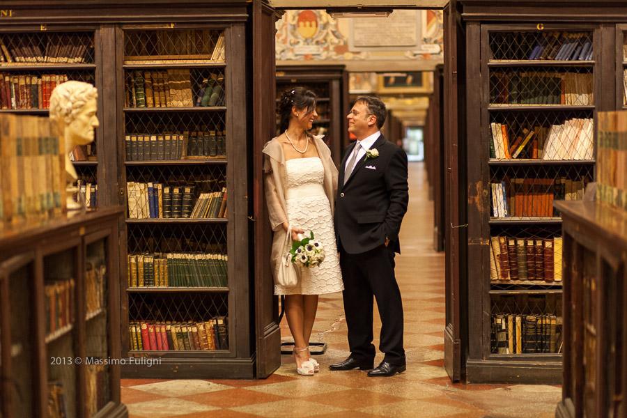 fotografo-matrimonio-bologna-irene-daniele-0081