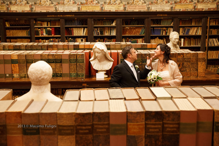 fotografo-matrimonio-bologna-irene-daniele-0086