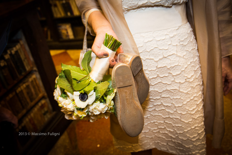 fotografo-matrimonio-bologna-irene-daniele-0089