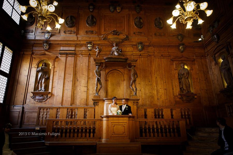 fotografo-matrimonio-bologna-irene-daniele-0092