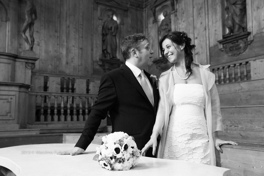 fotografo-matrimonio-bologna-irene-daniele-0093