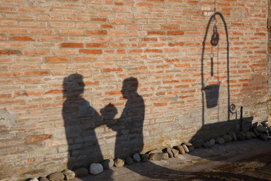 fotografo-matrimonio-bologna-irene-daniele-0101