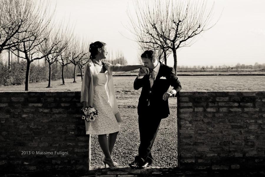 fotografo-matrimonio-bologna-irene-daniele-0104