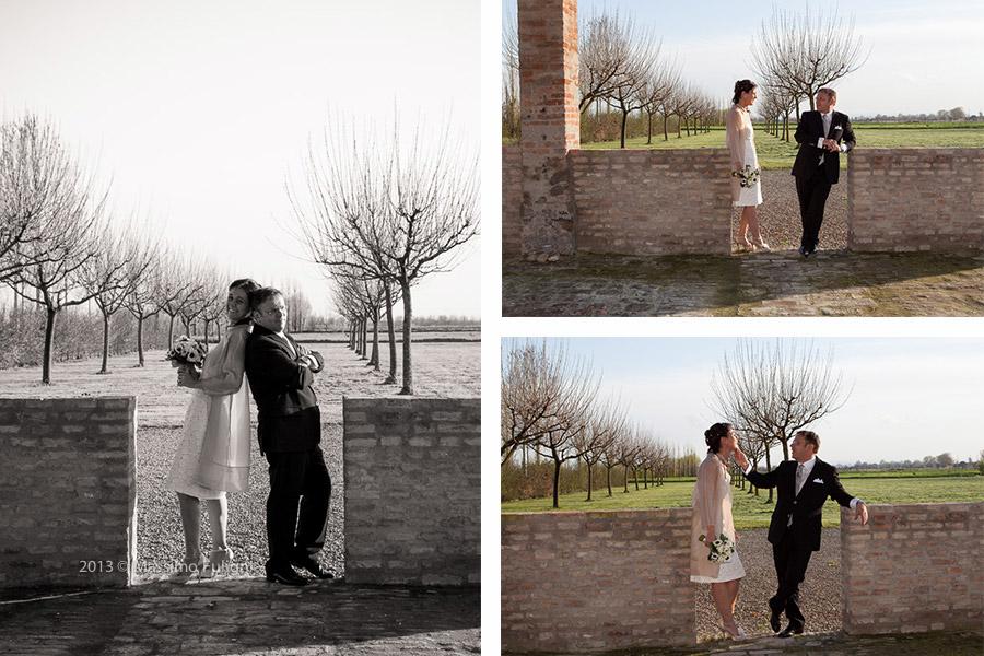 fotografo-matrimonio-bologna-irene-daniele-0105