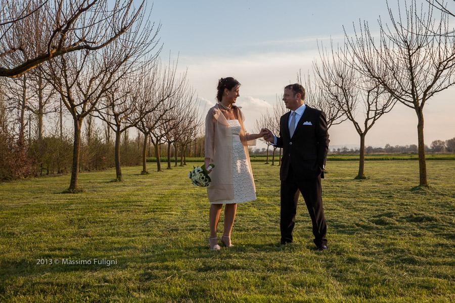 fotografo-matrimonio-bologna-irene-daniele-0106