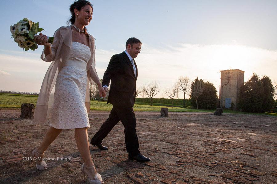 fotografo-matrimonio-bologna-irene-daniele-0107