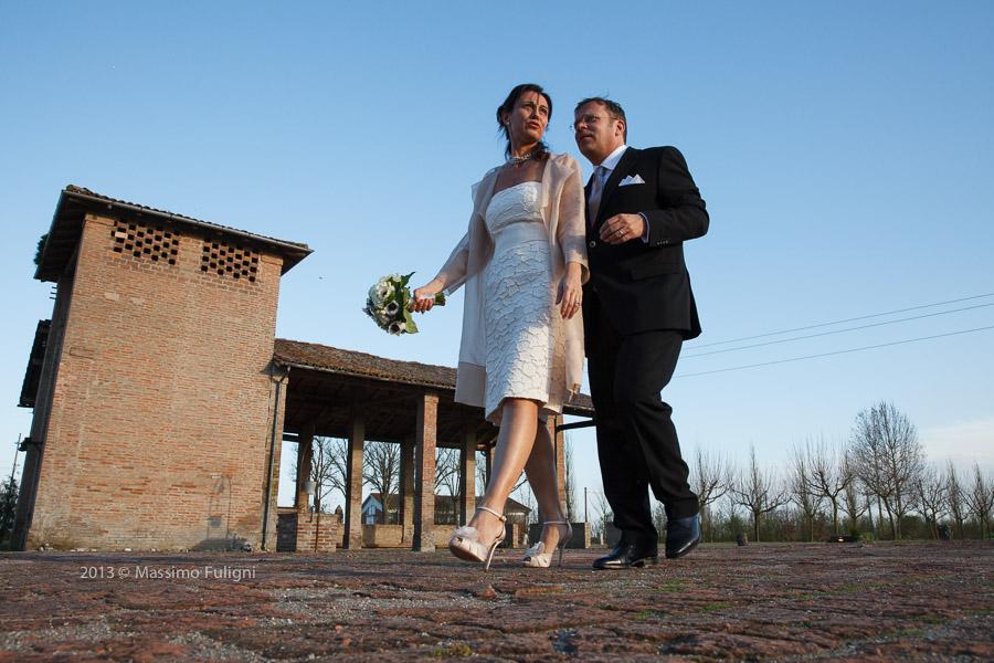 fotografo-matrimonio-bologna-irene-daniele-0108