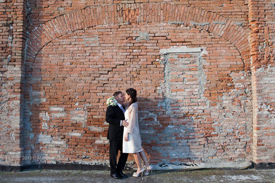 fotografo-matrimonio-bologna-irene-daniele-0109