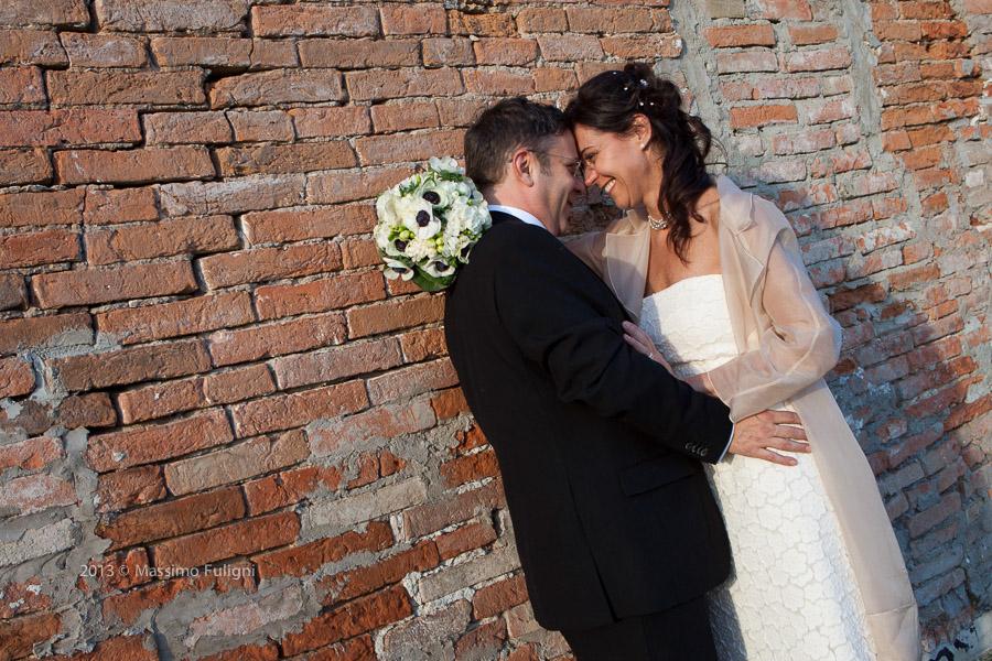 fotografo-matrimonio-bologna-irene-daniele-0110