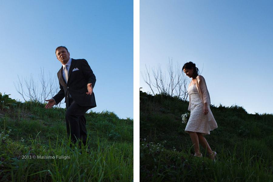 fotografo-matrimonio-bologna-irene-daniele-0111