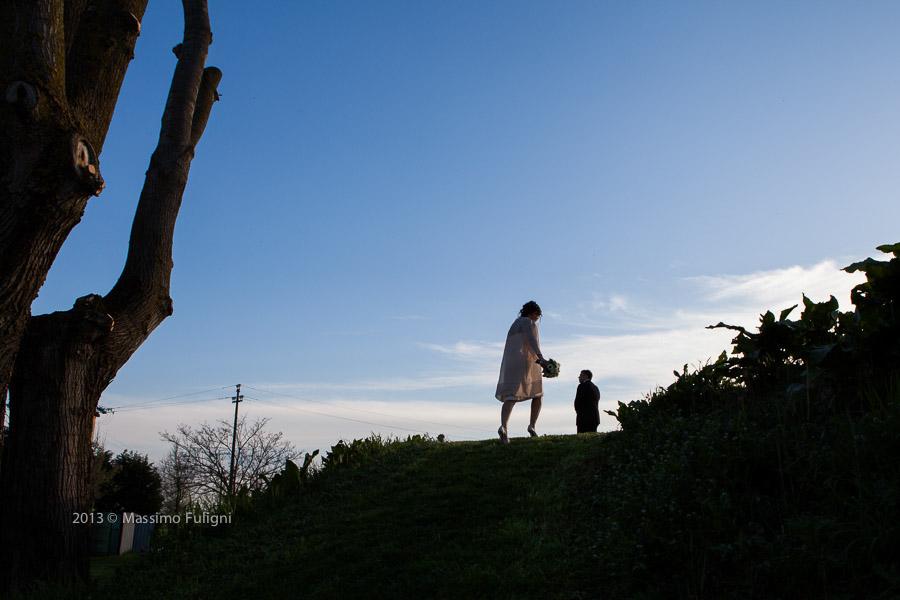 fotografo-matrimonio-bologna-irene-daniele-0113