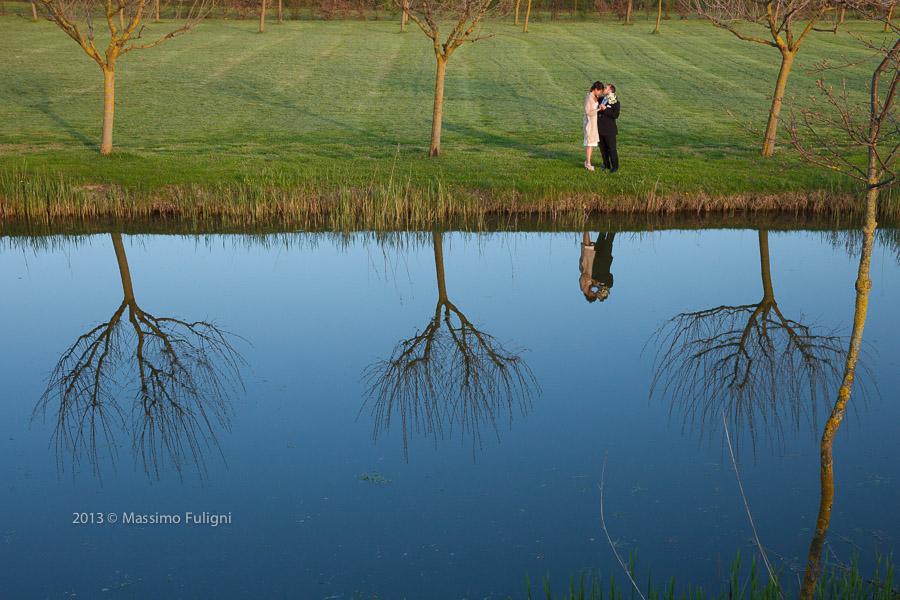 fotografo-matrimonio-bologna-irene-daniele-0117