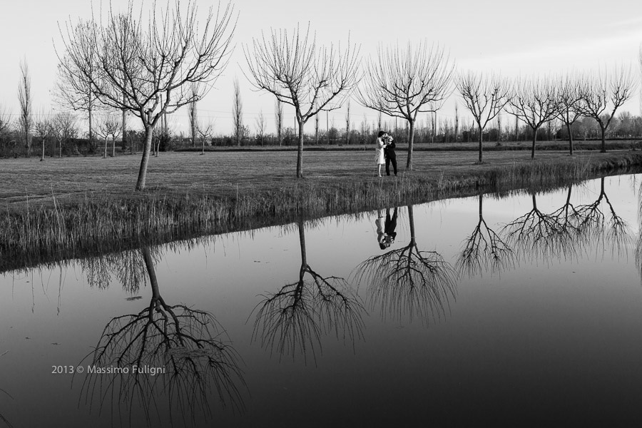 fotografo-matrimonio-bologna-irene-daniele-0119