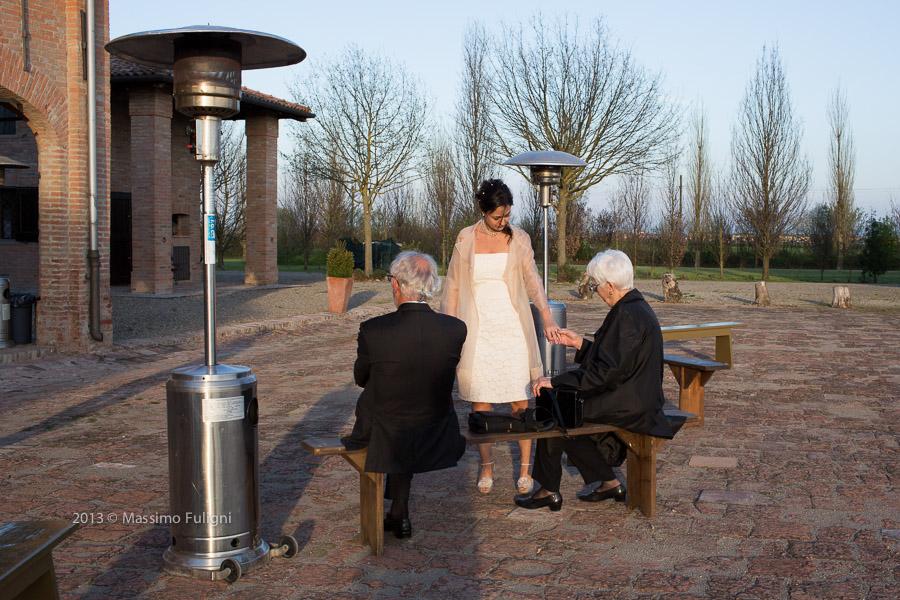 fotografo-matrimonio-bologna-irene-daniele-0127
