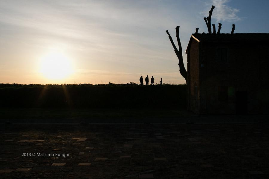 fotografo-matrimonio-bologna-irene-daniele-0129