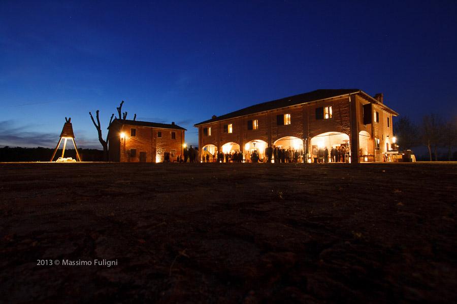 fotografo-matrimonio-bologna-irene-daniele-0143