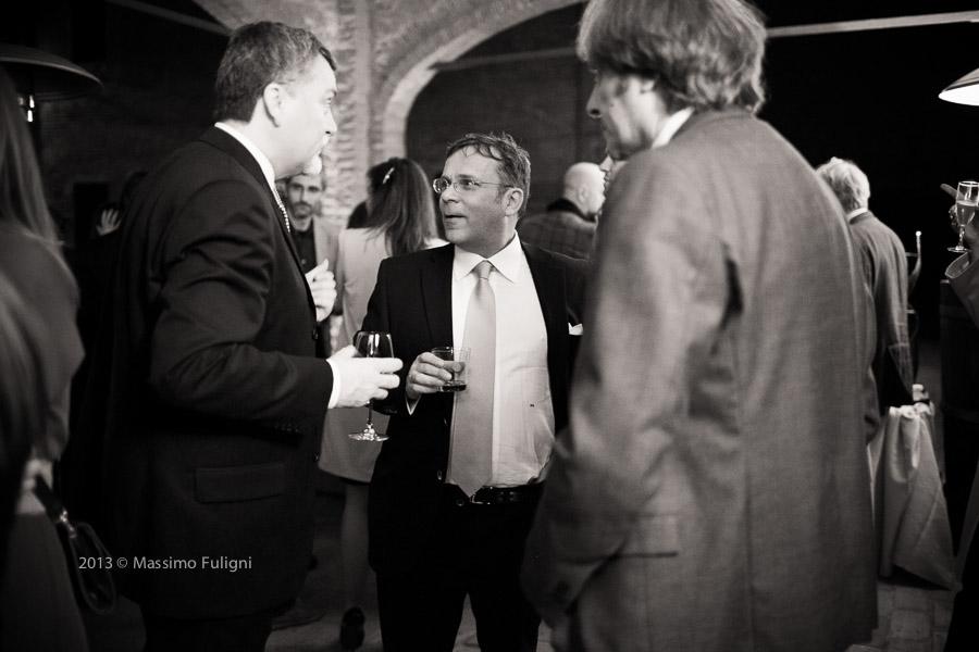 fotografo-matrimonio-bologna-irene-daniele-0147