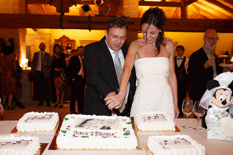 fotografo-matrimonio-bologna-irene-daniele-0155