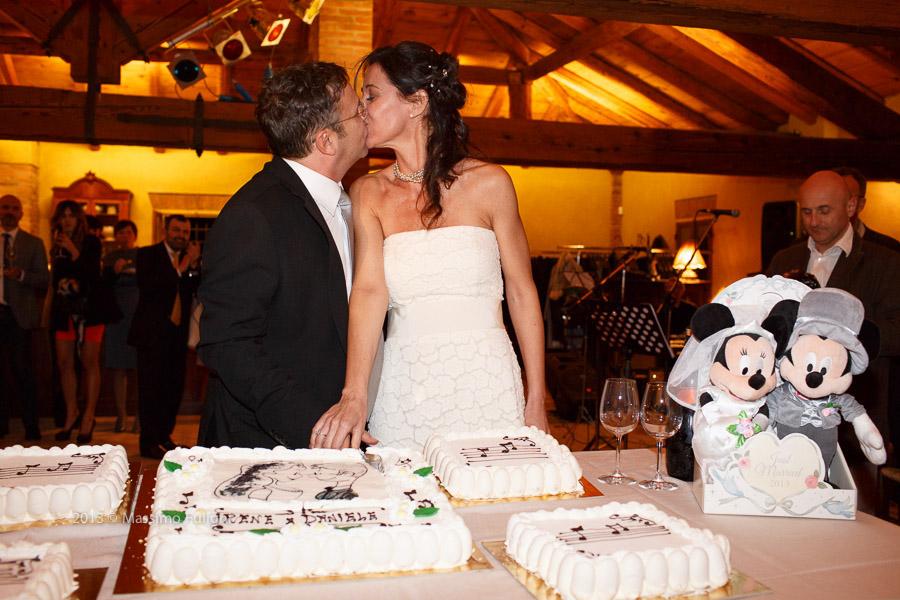 fotografo-matrimonio-bologna-irene-daniele-0156