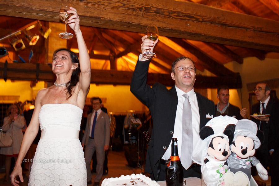 fotografo-matrimonio-bologna-irene-daniele-0157