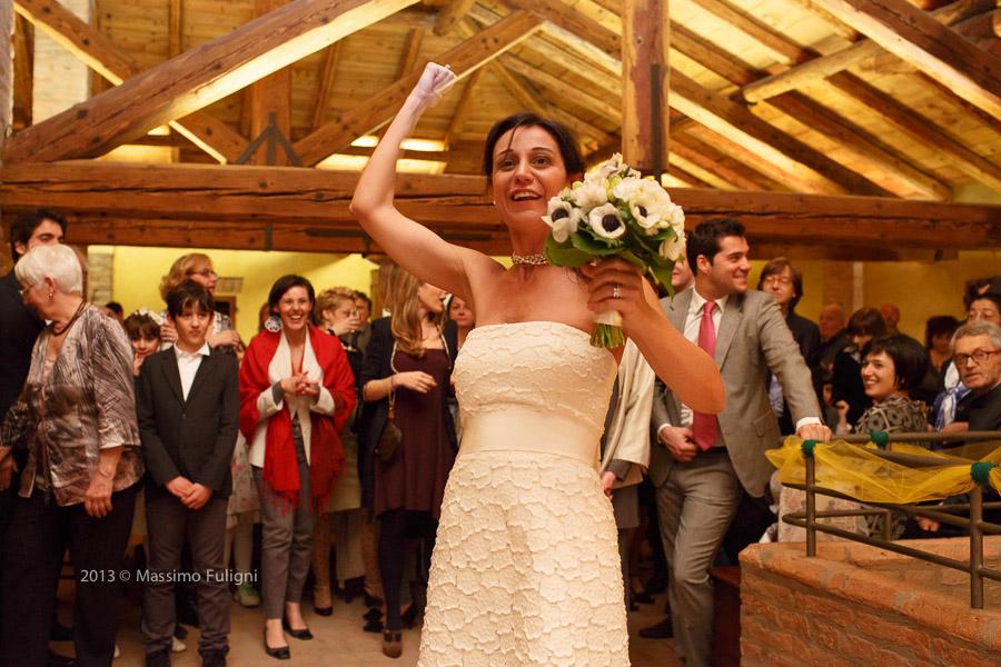 fotografo-matrimonio-bologna-irene-daniele-0158