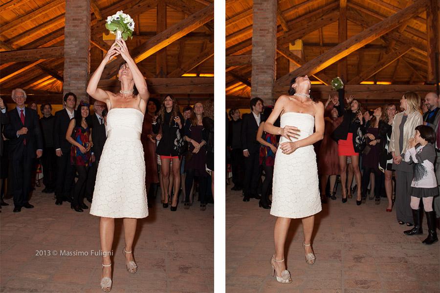 fotografo-matrimonio-bologna-irene-daniele-0158b