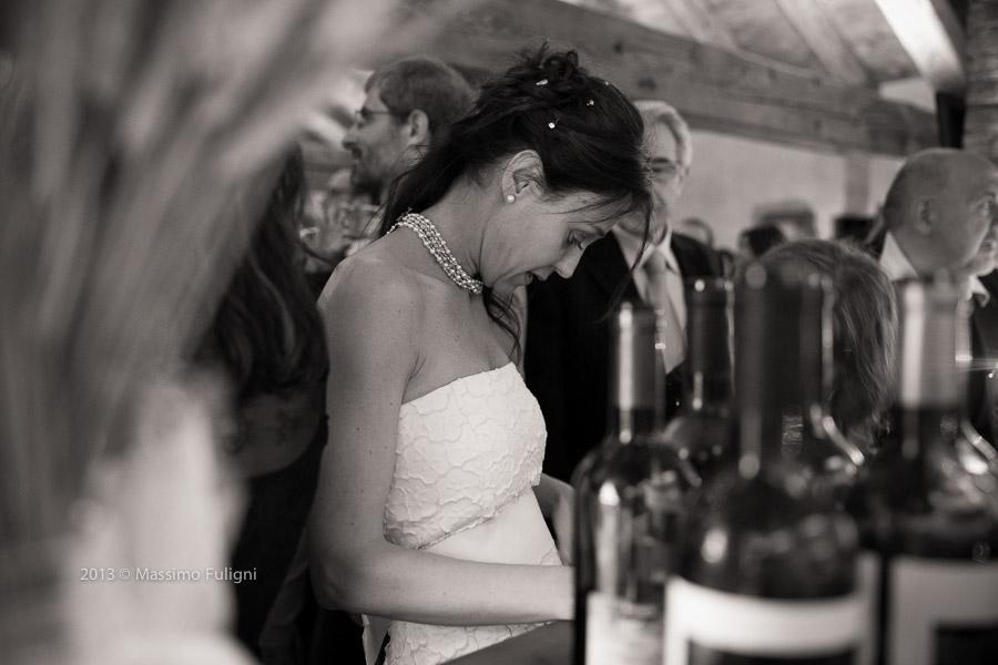 fotografo-matrimonio-bologna-irene-daniele-0170