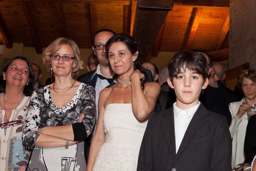 fotografo-matrimonio-bologna-irene-daniele-0172