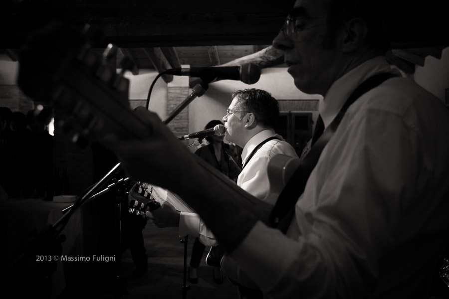 fotografo-matrimonio-bologna-irene-daniele-0176